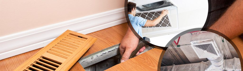AC Replacement Lewisville TX